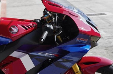 /newsbeitrag-display-simulator-fuer-cbr-1000rr-r-397617