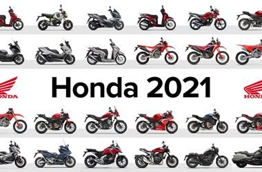 /newsbeitrag-honda-motorraeder-und-roller-modelljahr-2021preise-398907