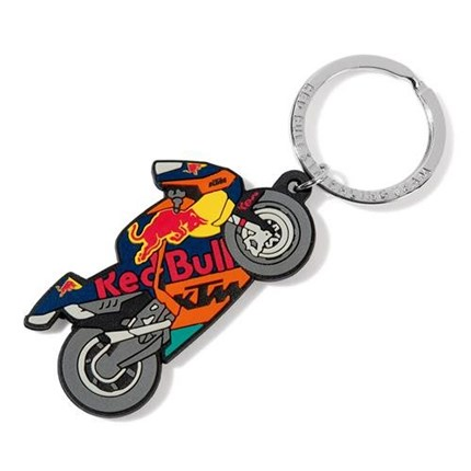 KTM MOTO GP KEYHOLDER  KTM MOTO GP KEYHOLDER *Click & collect*