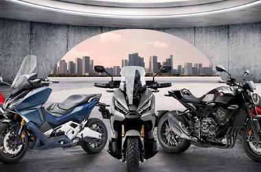/newsbeitrag-die-ersten-2021-bikes-rollen-in-bike-city-uslar-an-399162