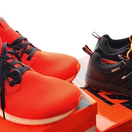 KTM Power Wear ! KTM Sneaker!  Wir versenden auch! Ruft uns an oder schreibt eine Mail !  #ktmpowerwear