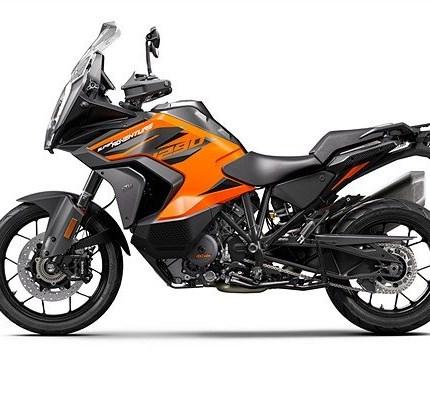 KTM 1290 SUPER ADVENTURE S 2021  KTM 1290 SUPER ADVENTURE S 2021: EIN NEUES ZEITALTER DER TECHNISCHEN ÜBERLEGENHEIT UND DER PERFORMANCE-ORIENTIERTEN TECHNOLOGIE ... Weiter >>