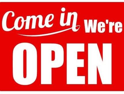 Winteröffnungszeiten ab 08.02.2021  Liebe Kunden! Wir freuen uns, Euch endlich wieder ab Montag bei uns imHaus persönlich begrüßen zu können! Winteröffnungszeite... Weiter >>