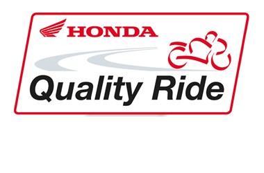 /newsbeitrag-honda-quality-ride-399377