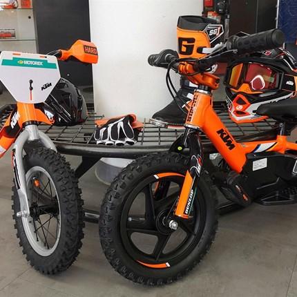 KTM RADICAL KIDS TRAINING BIKE & KTM EDRIVE Bike !  KTM RADICAL KIDS TRAINING BIKE & KTM EDRIVE Bike ! KTM RADICAL KIDS TRAINING BIKE     - Für Kinder ab dem zweiten Lebensjahr ... Weiter >>