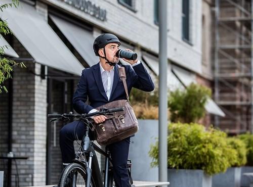 NEWS Bikeleasing bei Zweirad List