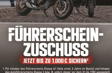 /newsbeitrag-fuehrerscheinzuschuss-399406