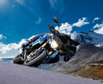 Motorradtesttage 2021 der Arge 2Rad: Suzuki ist live dabei! Lerne die Top-Modelle von Suzuki kennen und mach dir ein Bild von ... Weiter >>