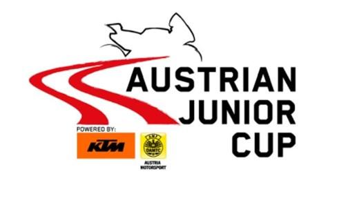 Austrian Junior Cup