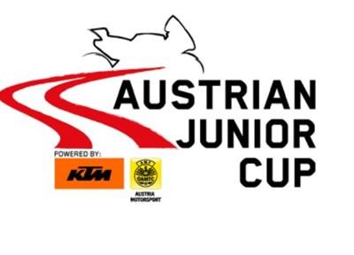 Kini News Austrian Junior Cup