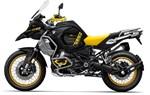 Jetzt bei LIETZ testen und Wunschmotorrad vorreservieren!