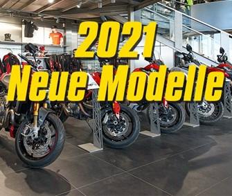 NEWS Jetzt bei LIETZ testen und Wunschmotorrad vorreservieren!