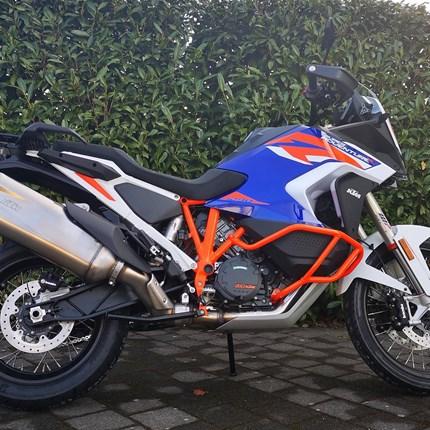 KTM 1290 Adventure R 2021 !!  KTM 1290 Adventure R 2021 !!