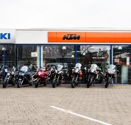 Jetzt wieder geöffnet!  Ab dem 08.03.2021 können wir Sie wieder in unserem Laden begrüßen und beraten. Solange der Inzidenzwert in Augsburg-Stadt unter... Weiter >>