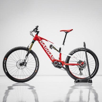 GasGas Fahrräder  Ab sofort erhältst du bei uns GasGasFahrräder für nähere Informationen besuche uns einfach im Shop!