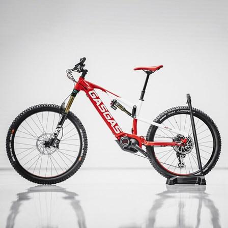 GasGas Fahrräder