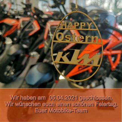 Wir wünschen euch schöne Osterfeiertage !  Wir wünschen euch schöne Osterfeiertage !