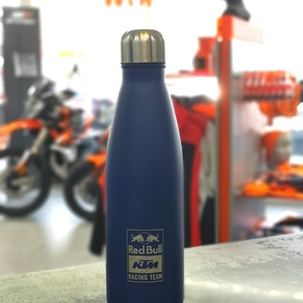 KTM RED BULL Thermo-Flasche   KTM RED BULL Thermo-Flasche