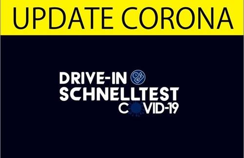 Corona Update vom 21.04.2021