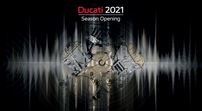 24/04/2021 Season Opening