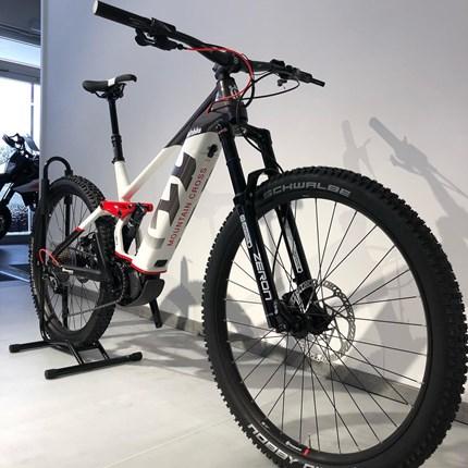 Husqvarna E-Bikes bei uns erhältlich !!  Husqvarna E-Bikes bei uns erhältlich !!