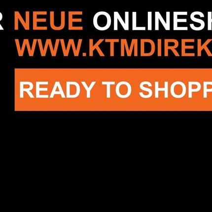 DER NEUE ONLINESHOP !!  ONLINESHOP - HIER KLICKENONLINESHOP - HIER KLICKEN