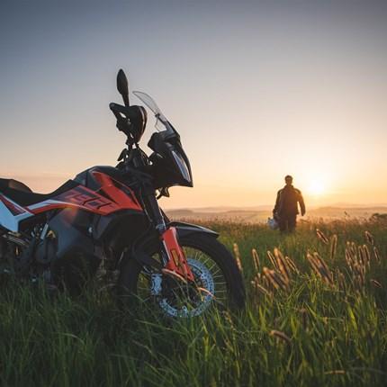 Nächster Termin ist der 29.Mai 2021 Reise- und Tourennews Liebe Motorradfans, wir, das Team von KTM Dresden, laden Euch recht herzlich zur nächsten gemeinsamen Moto... Weiter >>