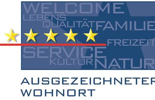 """Bissendorf ist """"Ausgezeichneter Wohnort für Fachkräfte"""""""