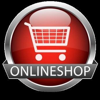 Jetzt neu! Online Shopping bei KTM Walzer!  Online Shopping jetzt neu bei KTM Walzer Ab sofort ist auch Einkaufen in unserem neuen Onlineshop möglich! READY FOR ... Weiter >>
