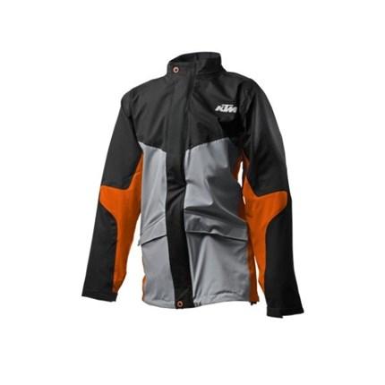 KTM Regenbekleidung bei uns sofort verfügbar !  KTM Regenbekleidung bei uns sofort verfügbar !! In verschiedenen Größen erhältlich !!   Regenjacke - Hier shoppen ... Weiter >>