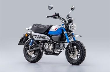 /newsbeitrag-2022-honda-monkey-und-super-cub-vorgestellt-400803