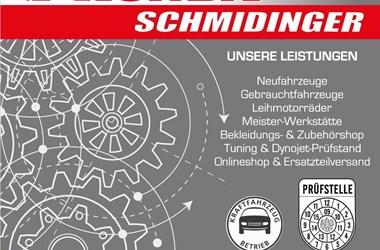 /newsbeitrag-betriebsurlaub-von-17-juli-bis-31-juli-2021-servicetermine-und-leihmotorradaktion-400804