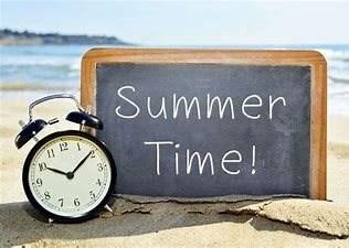 Unsere Öffnungszeiten!!