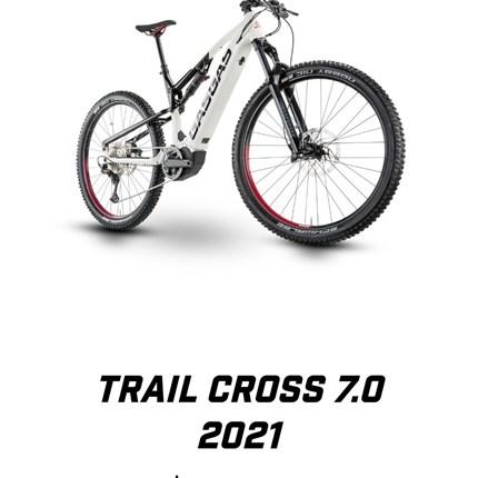 GASGAS E-Bikes sofort verfügbar !!  GASGAS E-Bikes sofort verfügbar !!