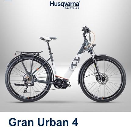 Husqvarna E-Bikes sofort verfügbar !!  Husqvarna E-Bikes sofort verfügbar !!