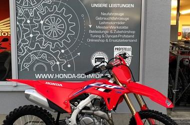 /newsbeitrag-honda-crf450r-2022-bei-honda-schmidinger-eingetroffen-401004