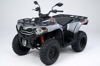 Brandneu Goes ATV Cooper 3.0
