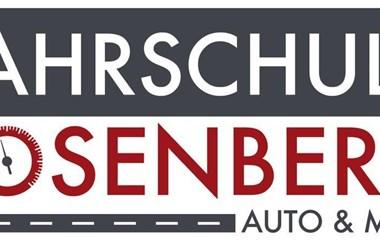/newsbeitrag-fahrschule-rosenberg-401111