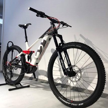 Husqvarna E-Bikes bei uns erhältlich !!  Husqvarna ModelleHusqvarna Modelle