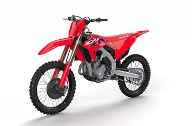 /newsbeitrag-honda-crf-250r-2022-modellupdate-lieferbar-im-september-401352