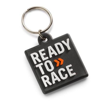 KTM READY TO RACE Schlüsselanhänger  HIER SHOPPEN !!HIER SHOPPEN !!