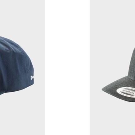 HUSKY CAP'S PROMPT VERFÜGBAR !  ONLINESHOP - HIER KLICKENONLINESHOP - HIER KLICKEN
