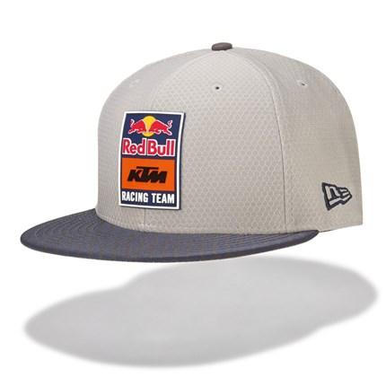 KTM RACING TEAM CAP  ONLINESHOP - HIER KLICKENONLINESHOP - HIER KLICKEN