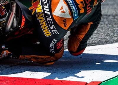 NEWS Betriebsausfahrt zum MotoGP