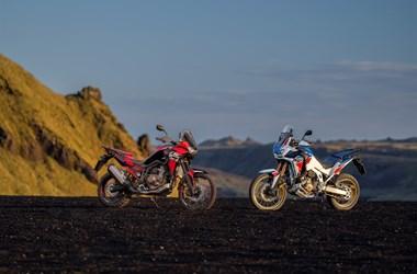 /newsbeitrag-2022-update-africa-twin-und-africa-twin-adventure-sports-401582