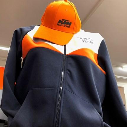 KTM Powerwear shoppen  www.ktmdirekt.at jede Menge KTM Powerwear - jetzt shoppen :-)!!