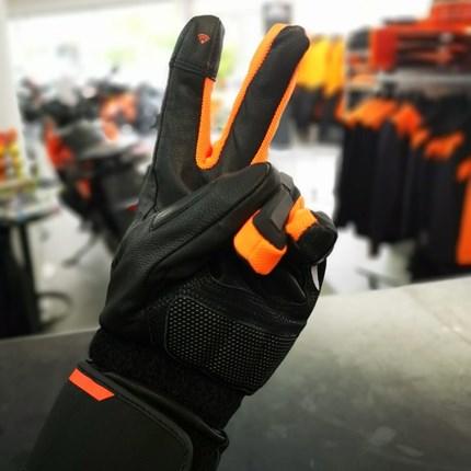 KTM HANDSCHUHE…  KTM POWERWEAR… diverse Handchuhe ….www.ktmdirekt.at