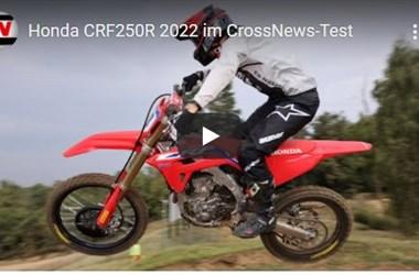 /newsbeitrag-video-test-der-neuen-honda-crf250r-2022-von-crossnews-401937