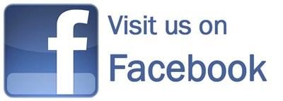 Facebook Falls du alle News von uns erhalten möchtest, würden wir uns freuen wenn du uns auf Facebook folgst. Weiter >>