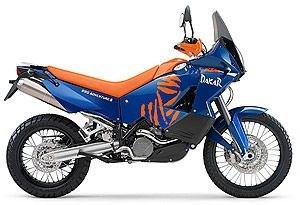 """Eigene Webseite der KTM 990 Adventure  """"Freiheit ist das, was hinter dernächsten Kurve kommt"""" - KTMwidmet nun auch der990 Adventureeine eigene Webseite mit ... Weiter >>"""